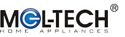 Foshan Mel-tech Electrical Appliances Co;Ltd